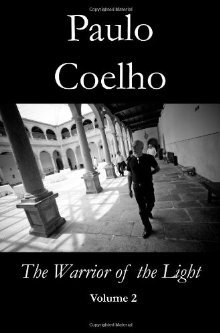 Warrior Of The Light   Volume 2