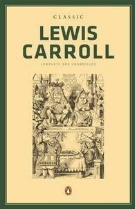 Classic Lewis Carroll