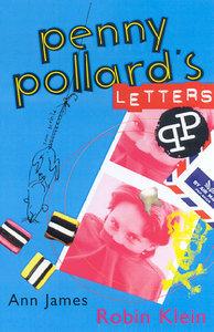 Penny Pollard's Letters