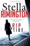 Rip Tide (Liz Carlyle, #6)