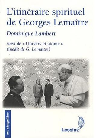 l-itinraire-spirituel-de-georges-lematre