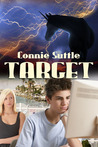 Target (Legend of the Ir'Indicti #3)