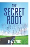 The Secret Root