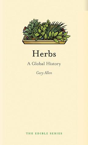 Herbs by Gary  Allen