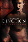 Measure of Devotion