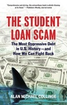 The Student Loan Scam: The Most Oppressive Debt in U.S. History and How We Can Fight Back