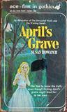 April's Grave