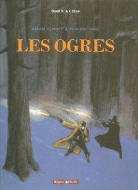 Les Ogres