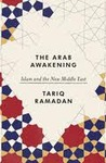The Arab Awakening by Tariq Ramadan