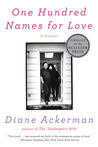 One Hundred Names for Love – A Memoir