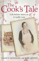 The Cook's Tale