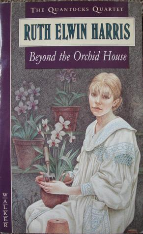 Beyond the Orchid House