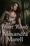 The Heart Wants