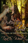 Redemption in Blood (The Penitent #1)