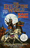Download The Eye of the World (Wheel of Time, #1)