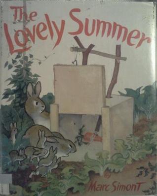 The Lovely Summer