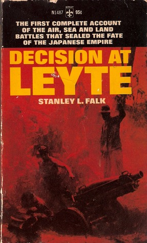Decision at Leyte