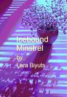 Icebound Minstrel