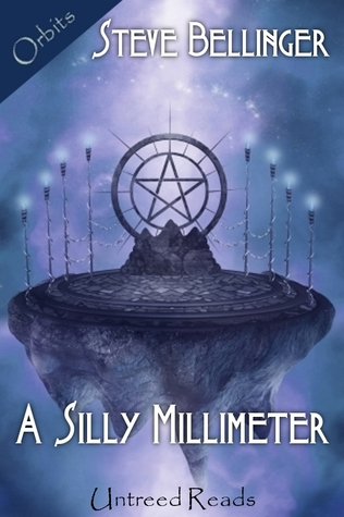 a-silly-millimeter