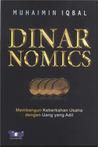 Dinarnomics