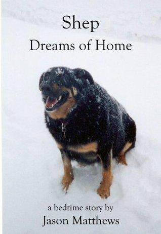 shep-dreams-of-home-a-bedtime-story