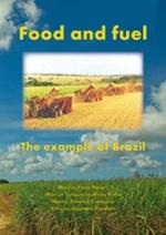 Food and Fuel: The Example of Brazil