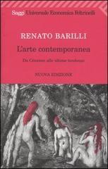 BARILLI ARTE CONTEMPORANEA EPUB DOWNLOAD