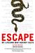 Escape by Paul Morantz
