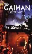 Ebook Neverwhere by Neil Gaiman DOC!