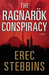 The Ragnarök Conspiracy (INTEL 1, #1)