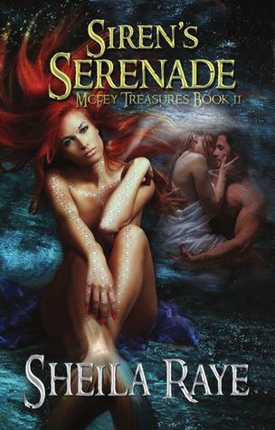 Siren's Serenade