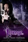 Lineage (Demons of Oblivion #3)