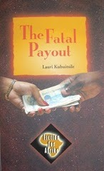 The Fatal Payout