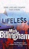 Lifeless (Tom Thorne, #5)