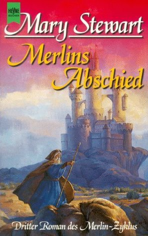 Ebook Merlins Abschied by Mary  Stewart PDF!