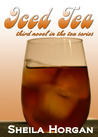 Iced Tea (The Tea Series, #3)
