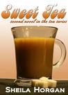Sweet Tea (The Tea Series, #2)