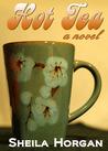 Hot Tea by Sheila Horgan