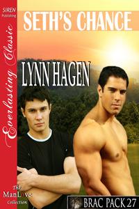 Seth's Chance by Lynn Hagen