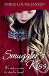 Smuggler's Kiss