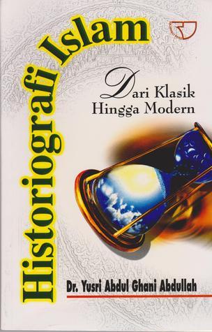 HISTORIOGRAFI ISLAM EBOOK DOWNLOAD