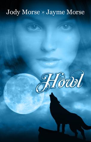 Howl by Jody Morse