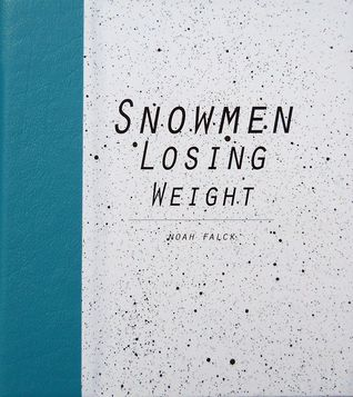 Image result for Noah Falck, Snowmen Losing Weight