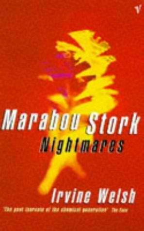 Marabou Stork Nightmares Epub