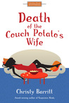 Death of the Couch Potato's Wife (Suburban Sleuth Mystery #1)