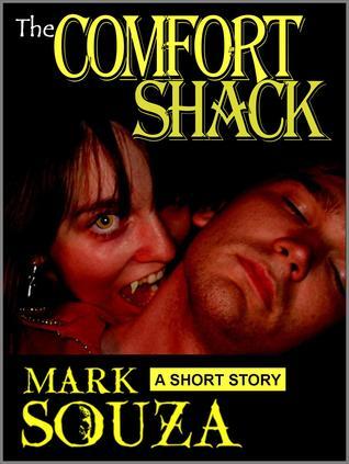 the-comfort-shack