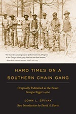 hard-times-on-a-southern-chain-gang