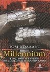 Millennium: Έτος 1000: Η Ευρώπη στο κατώφλι των σύγχρονων καιρών