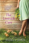 The Lovesick Cure