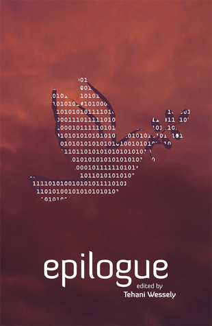 Epilogue by Tehani Croft Wessely